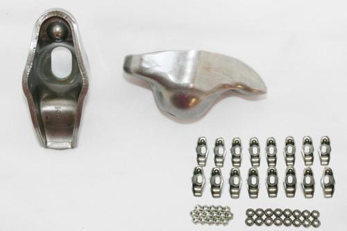 """Nitro Carb Rocker Arms 1.6 x 3/8"""""""