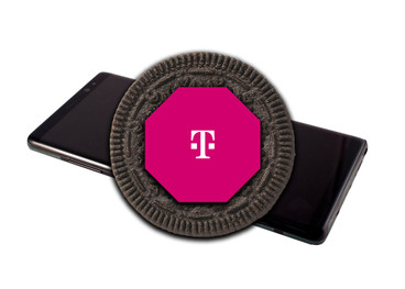 Samsung is on the Oreo Bug Hunt for the T-Mobile Note 8