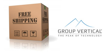 Free Shipping Every Day Means You're Only Paying For Quality Parts