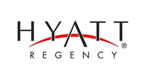 hyattregency-logo.jpg