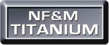 nfm-logo.jpg
