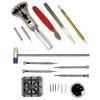 Watch Battery Changing Kit -TSA9007 - Main