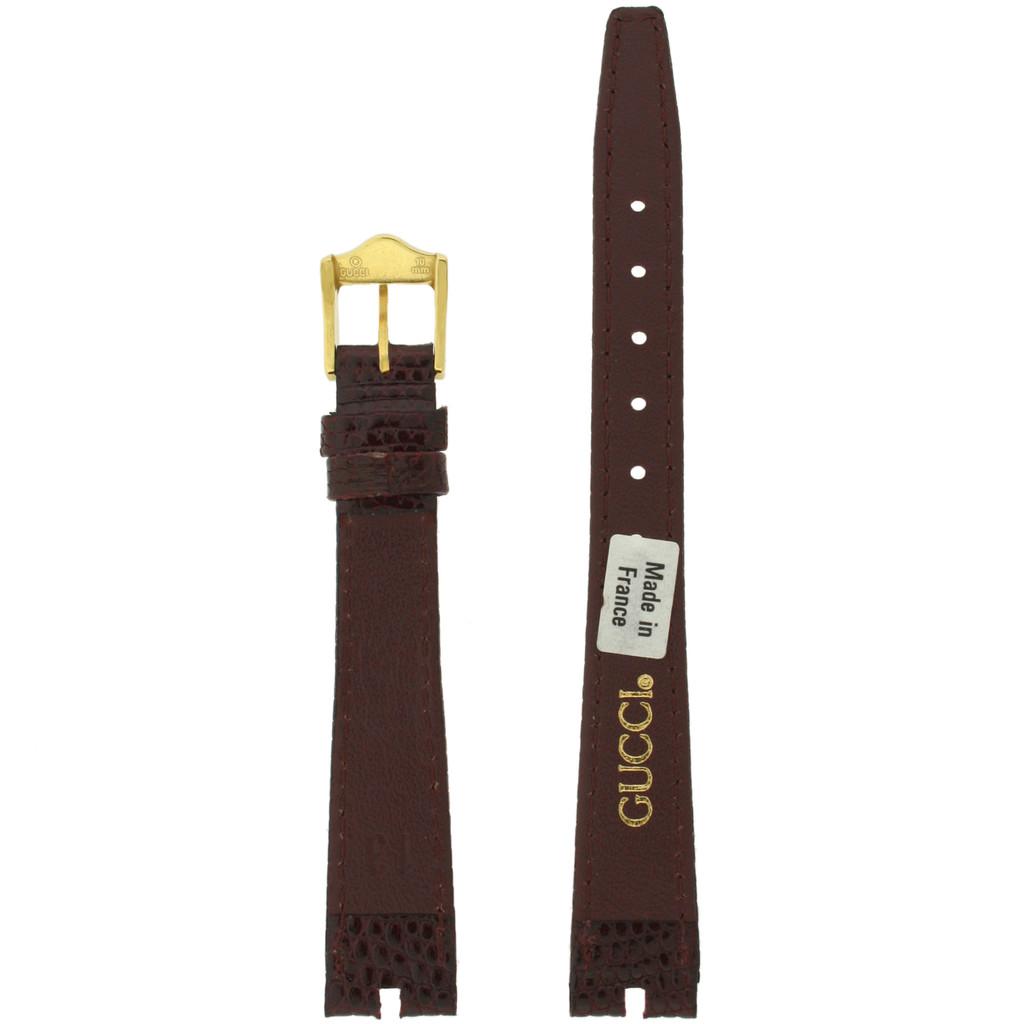 watchband 10mm
