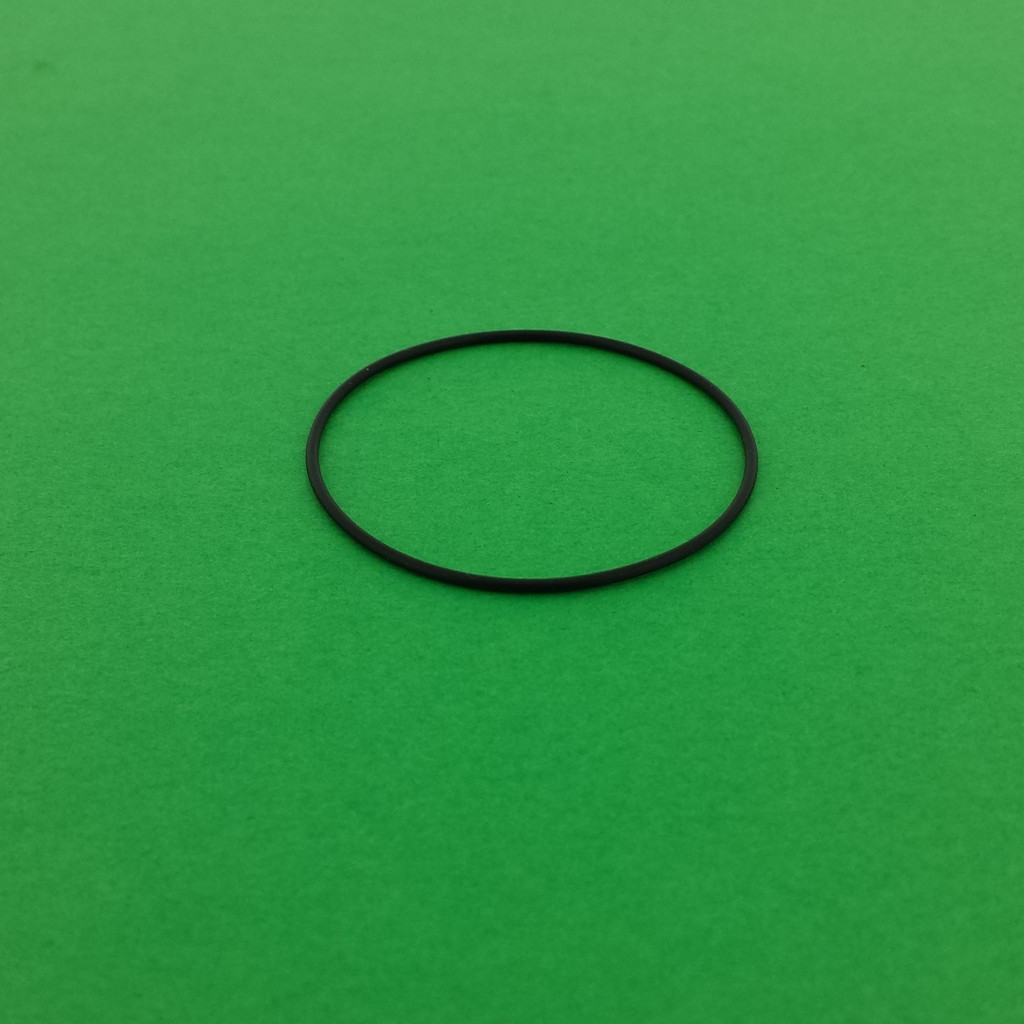 Case Back Gasket to Fit Rolex Mens Datejust President 29-287-105 For 1500 6422