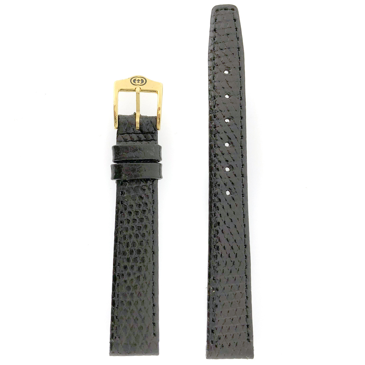 Gucci 2300L 6000L watch strap