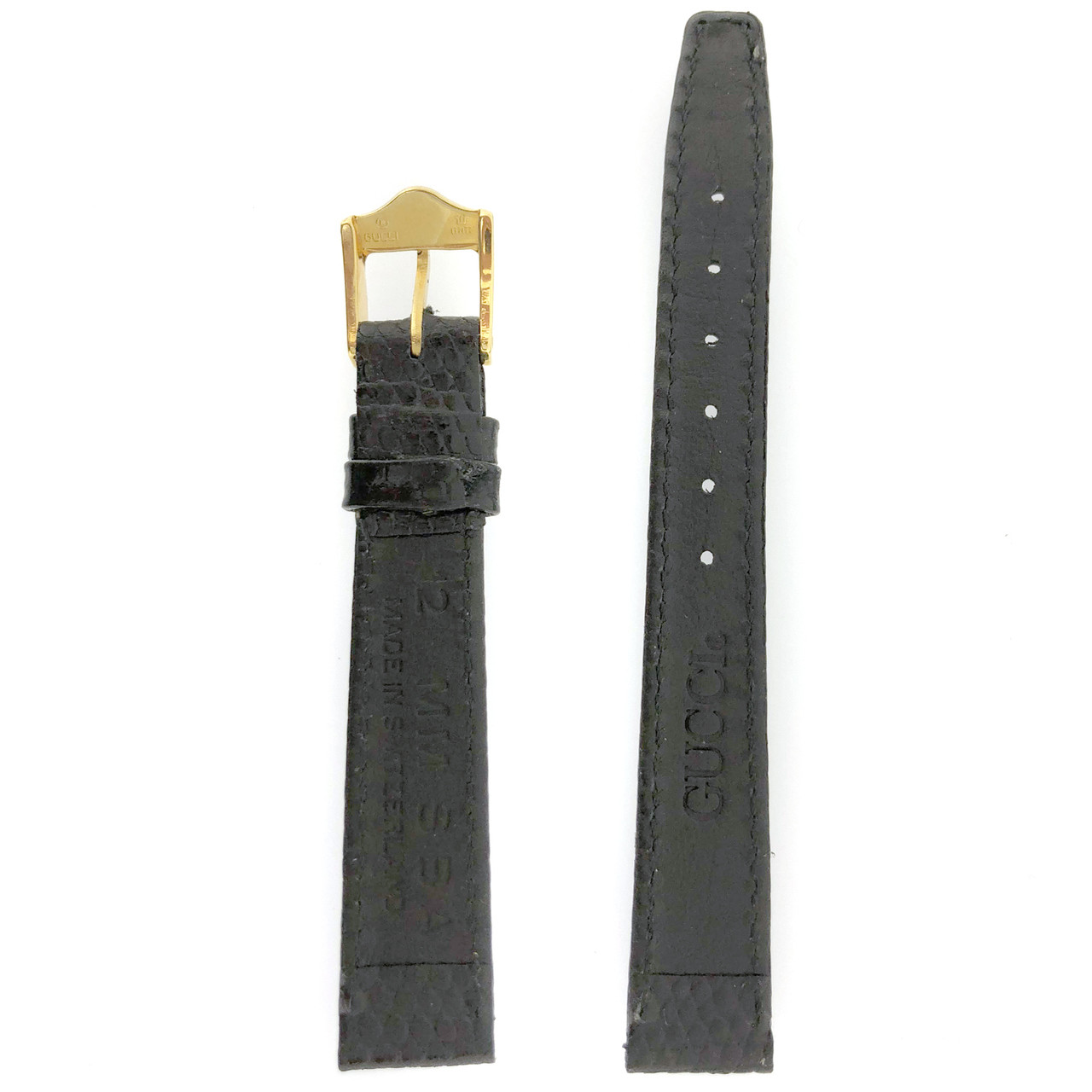 Gucci watchband