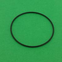 Case Back Gasket Fits Rolex 29-210-126 For 6900 6914