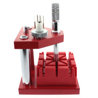 Metal Watch Band Link Remover | Watch Material LK-5 Tool