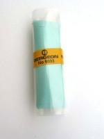 Bergeon Rodico Green Putty-BER6033 - Main