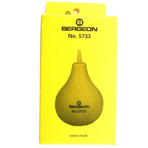 Bergeon Dust Blower package - Main