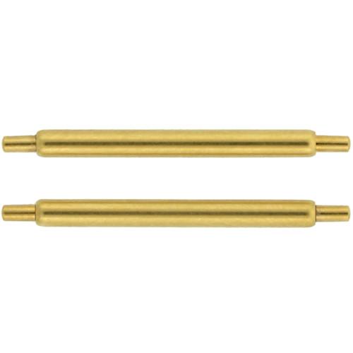 Rolex Generic Spring Bar SP-9292 Gold-Tone - Main