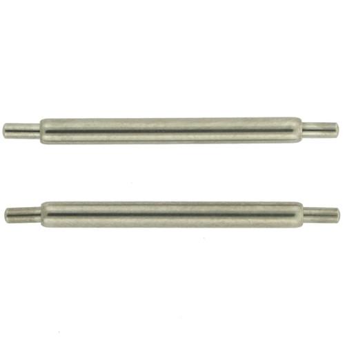 Rolex Generic Clasp Spring Bar SP-2660 Men's - Main