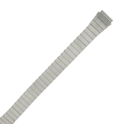 12mm Expansion metal watch band