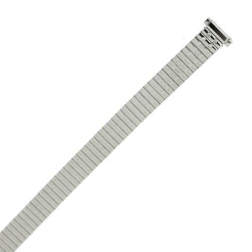 MET164 expansion band