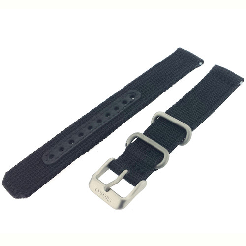 Seiko watch band SNK805