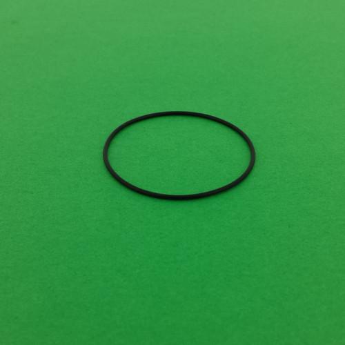 Case Back Gasket Fits Rolex 29-210-74 For 69180 7630