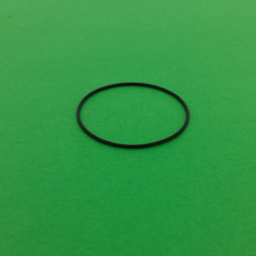 Case Back Gasket Fits Rolex 29-213-66