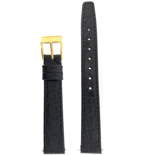 Gucci 2300L 6000L watch band
