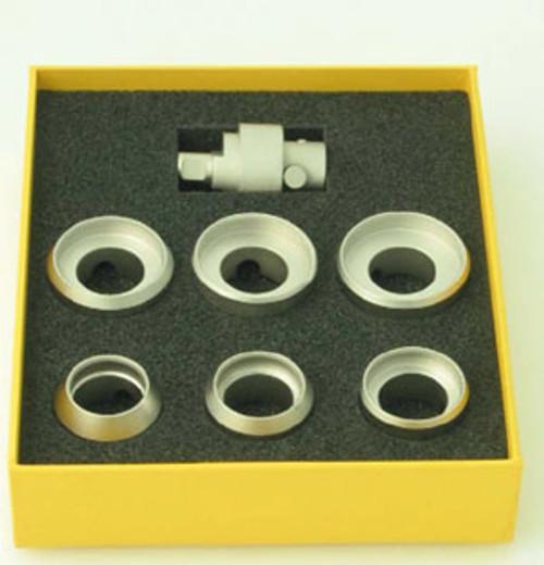 Bergeon Rolex Watch Case Opener   Bergeon Swiss Made Watchmaker Tools   BER5538   Main