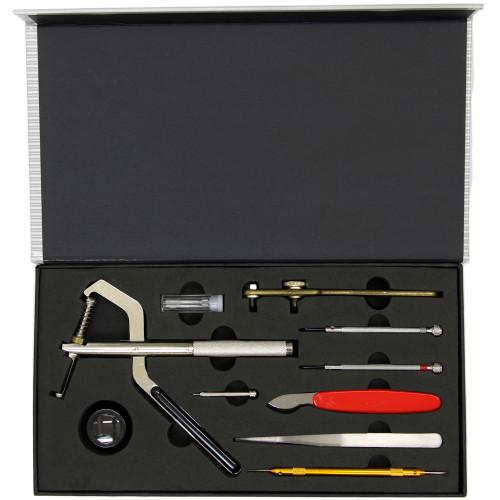 Paylak Watch Sizing Tool Set