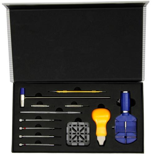 Paylak Watch Band Link Removing Sizing Tool Kit -TSA9005