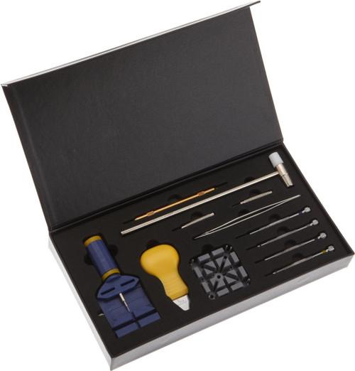 Paylak Watch Band Link Removing Sizing Tool Kit -TSA9005 - Main