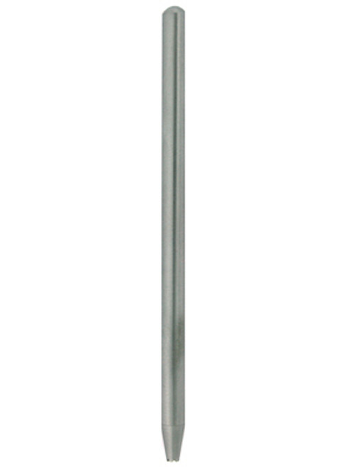 Punching Axel Stake Tool for Rolex Caliber 2135