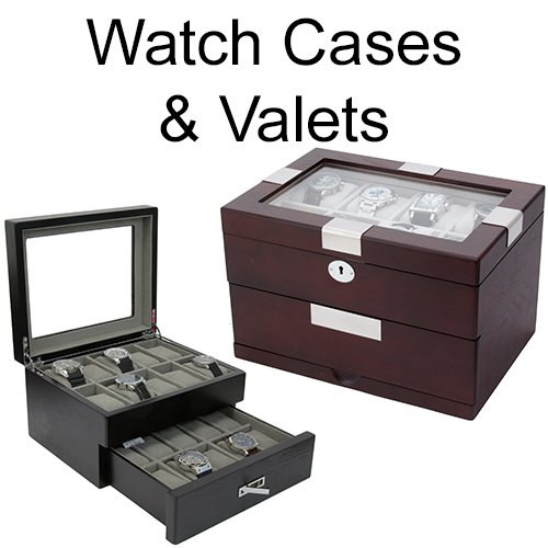 watch-box-catagory-pic.jpg