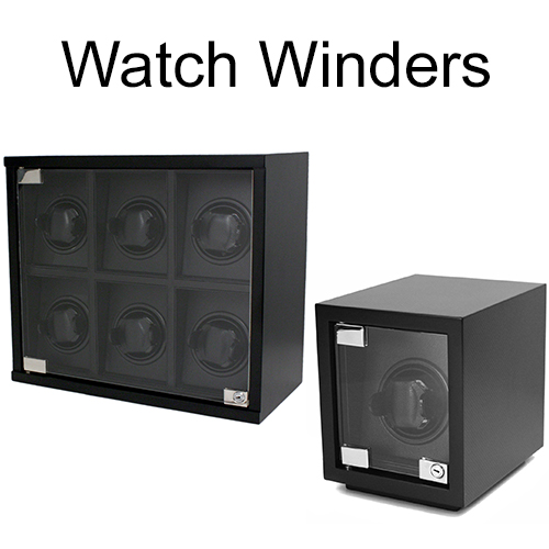 watch-winder-catagory-pic.jpg