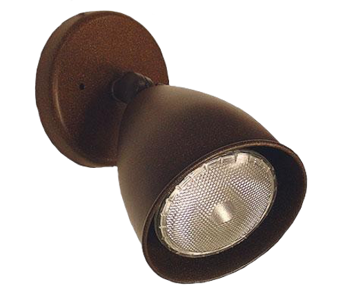 Adjustable Wall/Ceiling Flood Light (PWD333SC) By AQL