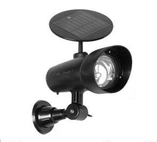 Solar LED Spotlight SSP-29