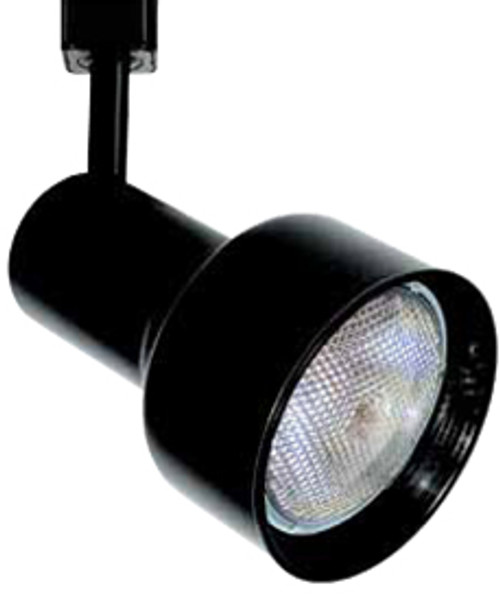 120v Step Cylinder Track Head Light CTHL-A12