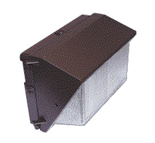 Small Wall Pack CWP10