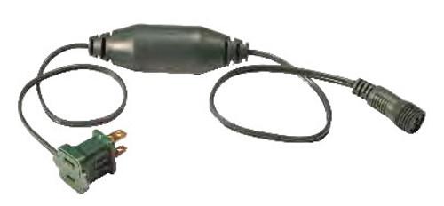 Commercial Grade LED String Light Power Adapter
