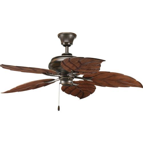 Ceiling Fan Progress Lighting Air Pro - P2526-20