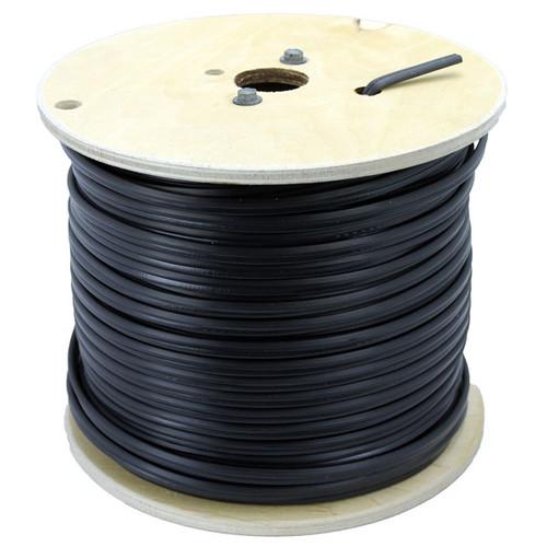 Landscape Lighting Wire Gauge: 14 Gauge Low Voltage Underground Direct Burial Cable
