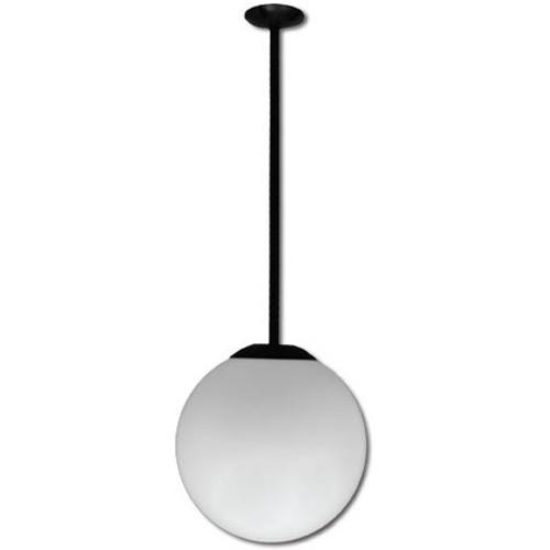 120v 60w drop down globe ceiling light d7500 by dabmar dabmar 120v 60w drop down ceiling globe light aloadofball Choice Image