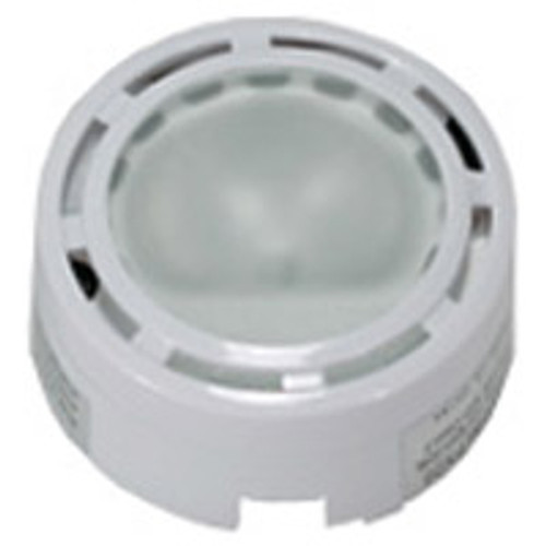 120v dimmable xenon under cabinet puck light lvpx20 by american american lighting 120v dimmable xenon under cabinet puck aloadofball Gallery