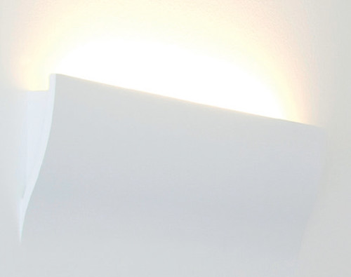 brick in the wall lighting. 120V Recessed Calcyt Fluorescent Wall Luminaire - WAVE Brick In The Lighting L