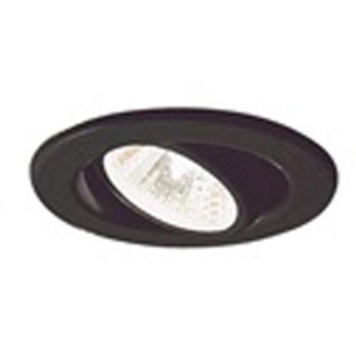 12v mini halogen adjustable eyeball downlight trim mr11 nm 130