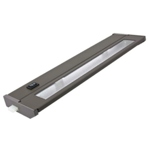 120v priori xenon linkable under cabinet light bar priori by american lighting 120v priori xenon linkable under cabinet aloadofball Images