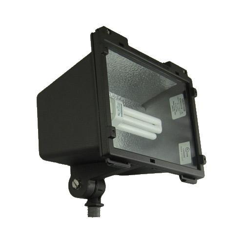 610 Series Post Light A61026XWY
