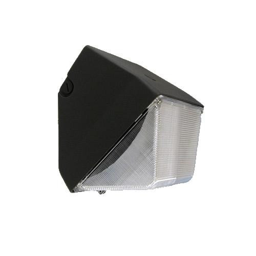 Fluorescent Wall Fixture 440 Series