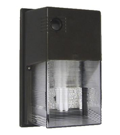 430 Series Fluorescent Rounded Front Wall Pack ... Images