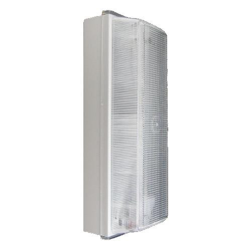 Wall Pack Light 710 Series