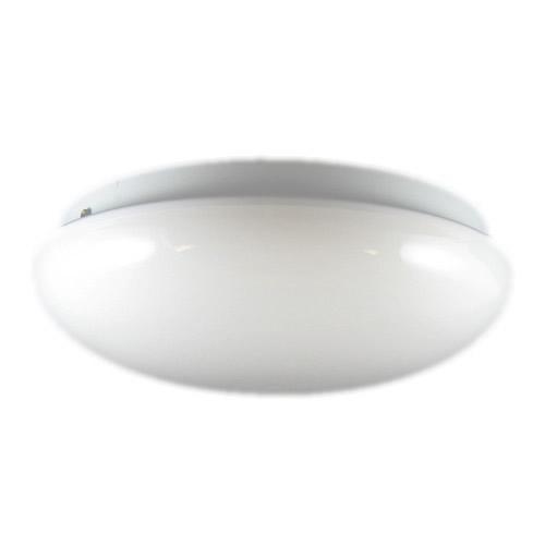 """14"""" Circleline Drum Ceiling Light 10C14"""