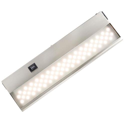 120v led under cabinet light bar cuc hv by aqlighting aqlighting 120v led under cabinet light aloadofball Images