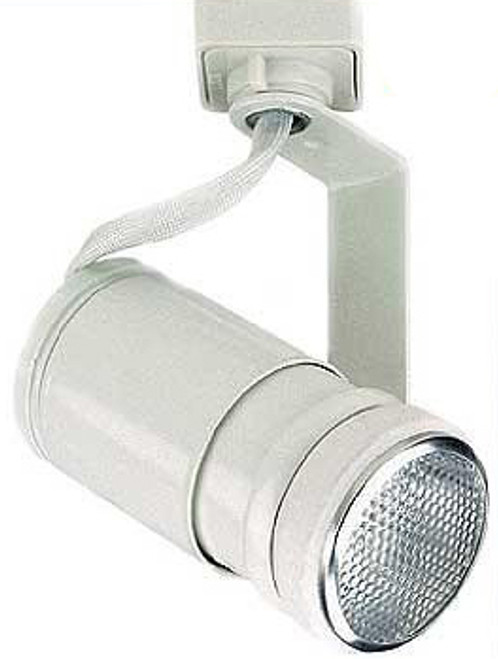 120v Cylinder Head Track Light w/ Extended Sleeve CTHL-A7