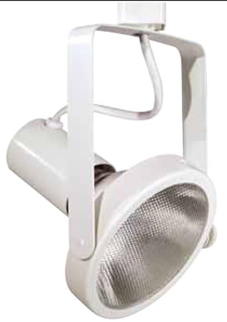 120V Gimbal Ring Track Light CTHL-A6