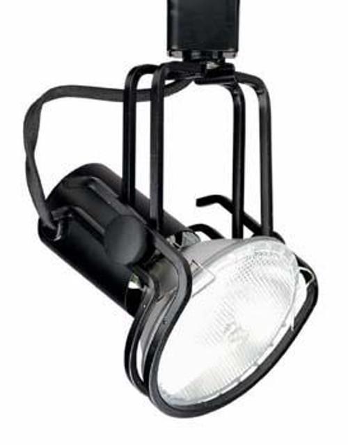 120V High Tech Wire Track Light  CTHL-A8